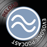 EPC: Reload 10