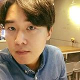Chang Hoon  Kim