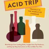 Episode 316: Acid Trip