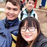 Phong Truong