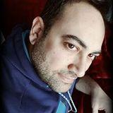 Omar Nameer