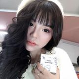 Anh Vân Lương