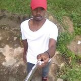 Muyingo Peter
