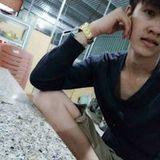 Hoàng Phan