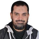 Muhammad El Saeed Elazb