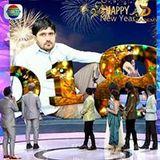 Sheraz Mir