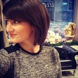 Jelena Angie Stosic