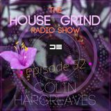 The House Grind EP52
