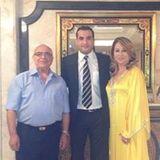 Walid Jaouadi