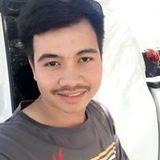 Warayoot Tunsiri Tong