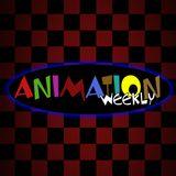 Black History Animation Highlight – Animation Weekly