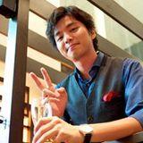Takeshi Hoshina