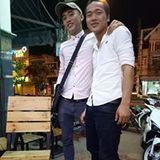 Dĩnh Nguyễn