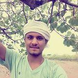 Anand Kumar Kashyap