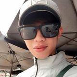 Hoàng Nguyễn Minh Phước