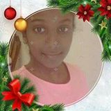 Vanitha Easwaran