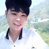 Lee JuRy