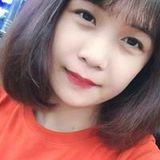 Quỳnh Chang