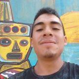 Randy Mike Prado
