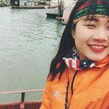 Trần Thu Hường