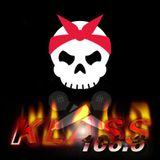 DJ Shane - Lock Stock & 2 Smoking Turntables - Klass FM Special