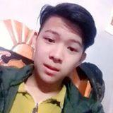 Đinh Tài Linh