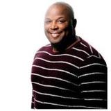Tony Jones - Jazz Insider- 2-21-17