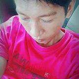 Wahyu Ardhan