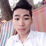 Rigoon Nguyễn