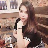 Hien Thu Nguyen