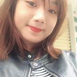 Trịnh Nga