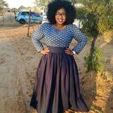 Mbalenhleyasemawozini Presh Mo