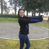 Lucia Leon A