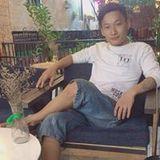DoHoai Son