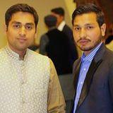 Muhammad Junaid Shabbir