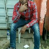 Chiwetalu James Ifediorah