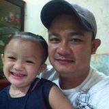 Dungbeck Nguyen
