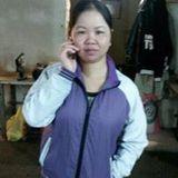Le Daophuong