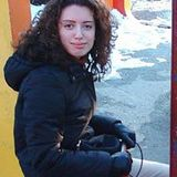 Delia Nichitean