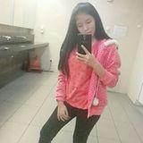 Anna Ng