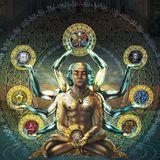 Adibuddha - Funksignale Open Air 07.08.2016