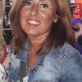 Mónica Castillo Peña