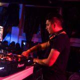Robby @ Club Obsession Barlad  (live Mix )  April 2017