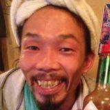 チャーリー花田