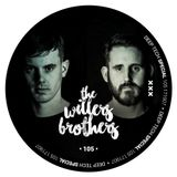 The Willers Brothers | Deep Tech Special 105 171907