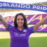 Soccer 2 the MAX:  Sydney Leroux Traded, Amy Rodriguez in Utah, NASL Sues USSF Again