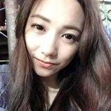 Wei Hsiung