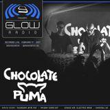Chocolate Puma - Live at Soundcheck - 2.17.17