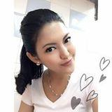 Esther Mitchell Yun