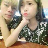Anny Chan